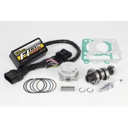 Kit 125 hyper tuning takegawa