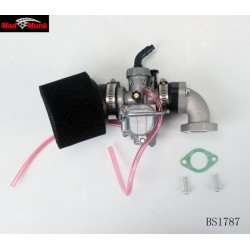 Kit carburateur type pe 24mm
