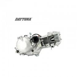 Moteur daytona 125cc 2...