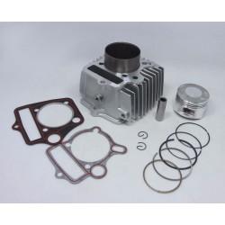 Kit 113cc pour lifan / yx /...