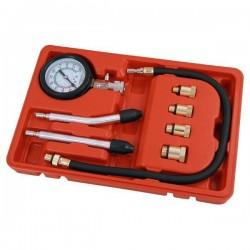 Kit Compressiométre