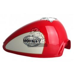 Réservoir honda monkey Z50J...