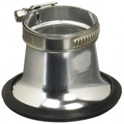 Funnel kitaco diamétre 42mm