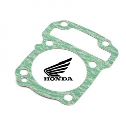 Joint d'embase honda CRF110