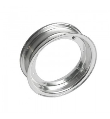 copy of Jante aluminium...