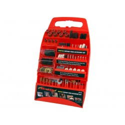 Lot mini outillage 400 piéces