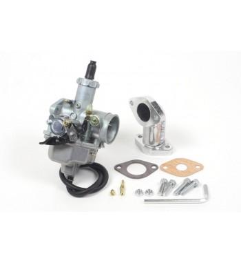 Kit carburateur keihin PD22...