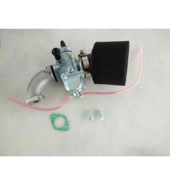 Kit carburateur molkt 28mm