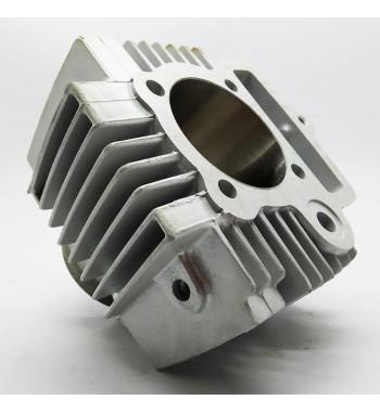 Cylindre aluminium nickasil...