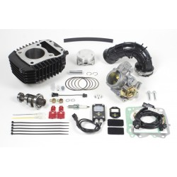 Kit 143cc N15 Hyper E stage...