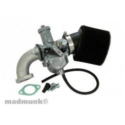 Kit Carburateur PZ 26