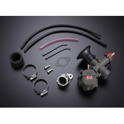 Kit carburateur yoshimura...