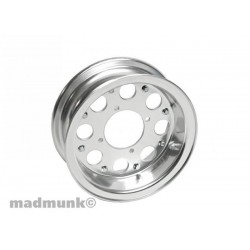 "Jante 10"" 3.0 aluminium"