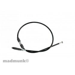 Cable d'embrayage monkey 125cc