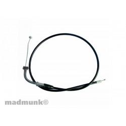 Cable d'accélérateur dax...