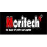 Moritech