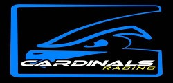 Cardinals Racing