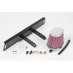 Kit filtre à air takegawa...