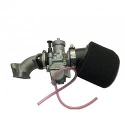 Kit carburateur type Pe...