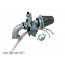 Kit carburateur Vm 22mm