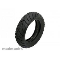 pneu taille basse 130/70/12