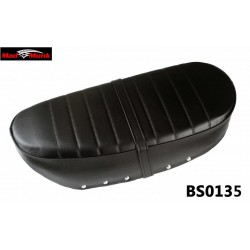 Selle dax style 12v