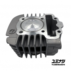 Kit 127cc pour honda crf110