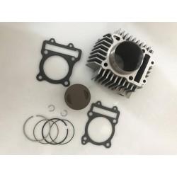 kit 212cc pour moteur...