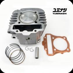 Kit light 137cc yuminashi 56mm
