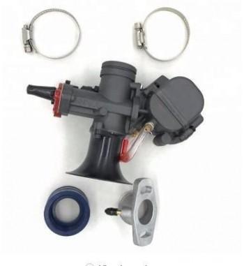 Kit carburateur yd28 replica