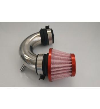 Kit filtre à air monkey 125...