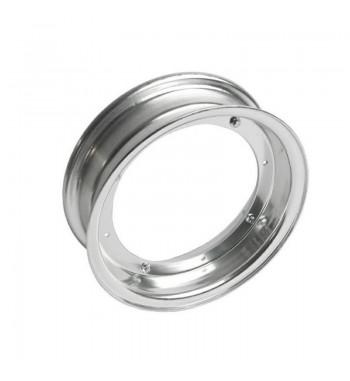 Jante aluminium polis 3.0