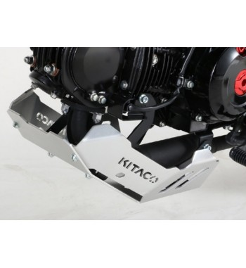 Sabot moteur kitaco