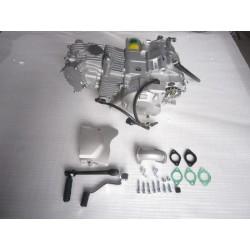 Moteur YX 150cc KLX manuel...