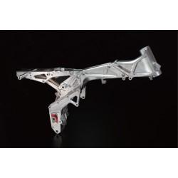 Cadre G'craft GC022 Aluminium