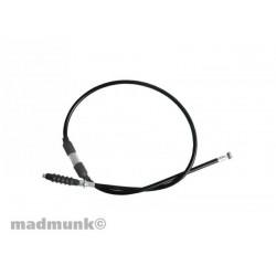 Cable d'embrayage monkey 125cc